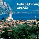 Indians Buying Abroad, NRIs, HNIs, Dubai property investment, London property investment