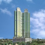 Peninsula Land Celestia Space, Mumbai real estate, India real estate news, Record sale in Indian property, Track2Realty