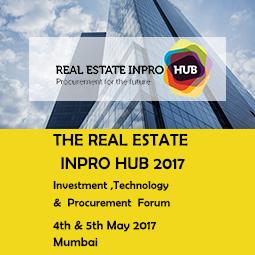 Real Estate Hub 2017 Mumbai