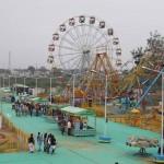 Faridabad, Faridabad Property market, Track2Realty, Delhi-NCR property market