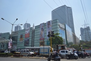Goregaon Oberoi Mall, Goregaon real estate, Mumbai real estate, India real estate news, Indian property market, Track2Realty, NRI investment in Indian real estate, Track2Realty