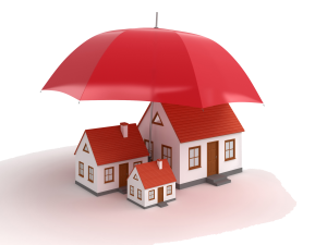 Home Insurance, Home Insurance in India, Home Cover, Risk with house, House risk cover, India real estate companies, Indian property news, Track2Realty, Insurance companies in housing