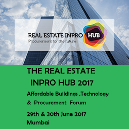 Real Estate Hub 2017 Mumbai