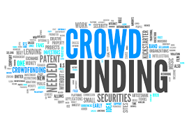 Crowdfunding, Real estate crowdfunding, Organised funding in real estate, REIT, Indian real estate investment, India real estate news, Indian property market, Track2Realty, Track2Media