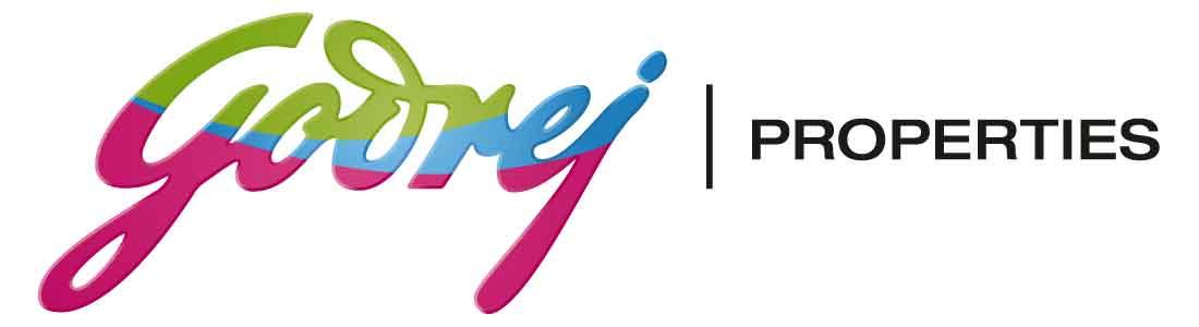 Appliances Logo Design