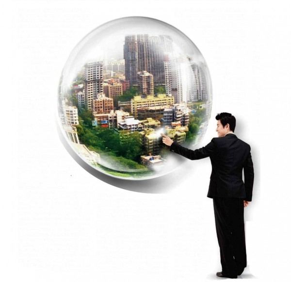 NRI Online, NRI property search, NRI online property, NRI property investment, NRI laws, NRI buying property, NRI investment in India, India real estate news, Indian property news, Track2Media, Track2Realty