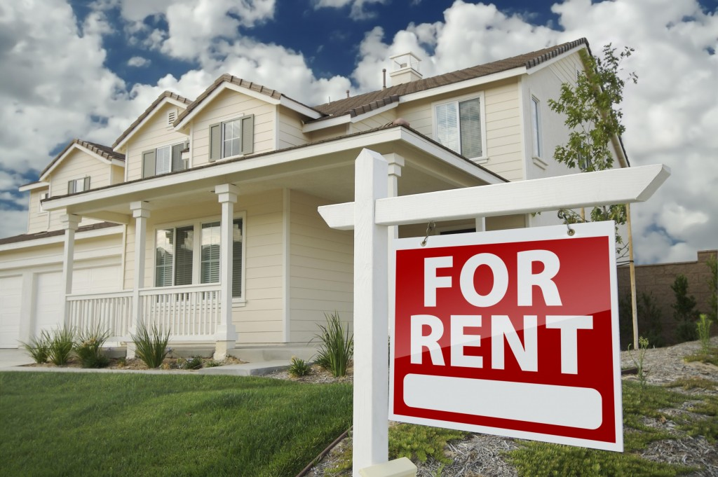 Rental House, Rental housing in India, Rental housing policy, Failure of rental housing, Tenancy rights, Rental laws in India, India real estate news, Indian property market, Track2Realty
