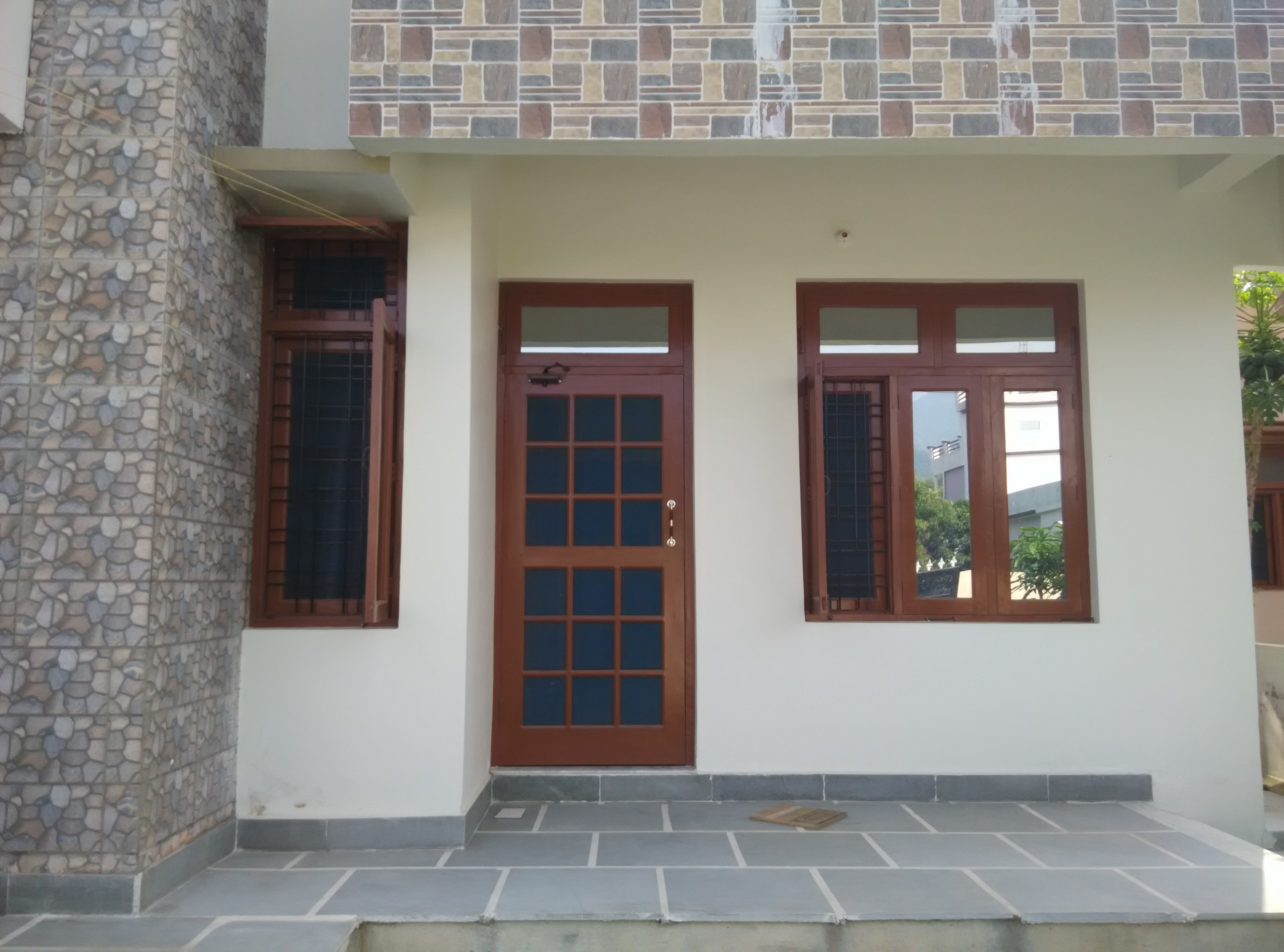 1BHK, Small apartment, Studio apartment, Affordable homes, compact home, Demand for smaller homes, Demand for 1BHK, India real estate news, Indian property market news, Investment into smaller homes, Track2Media Research, Track2Realty