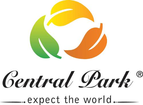 Central Park, Central Park Gurgaon, Central Park Sohna, Commercial real estate, Investment in commercial real estate, India real estate news, Real estate news India, Indian property market, Track2Realty, Track2Media Research