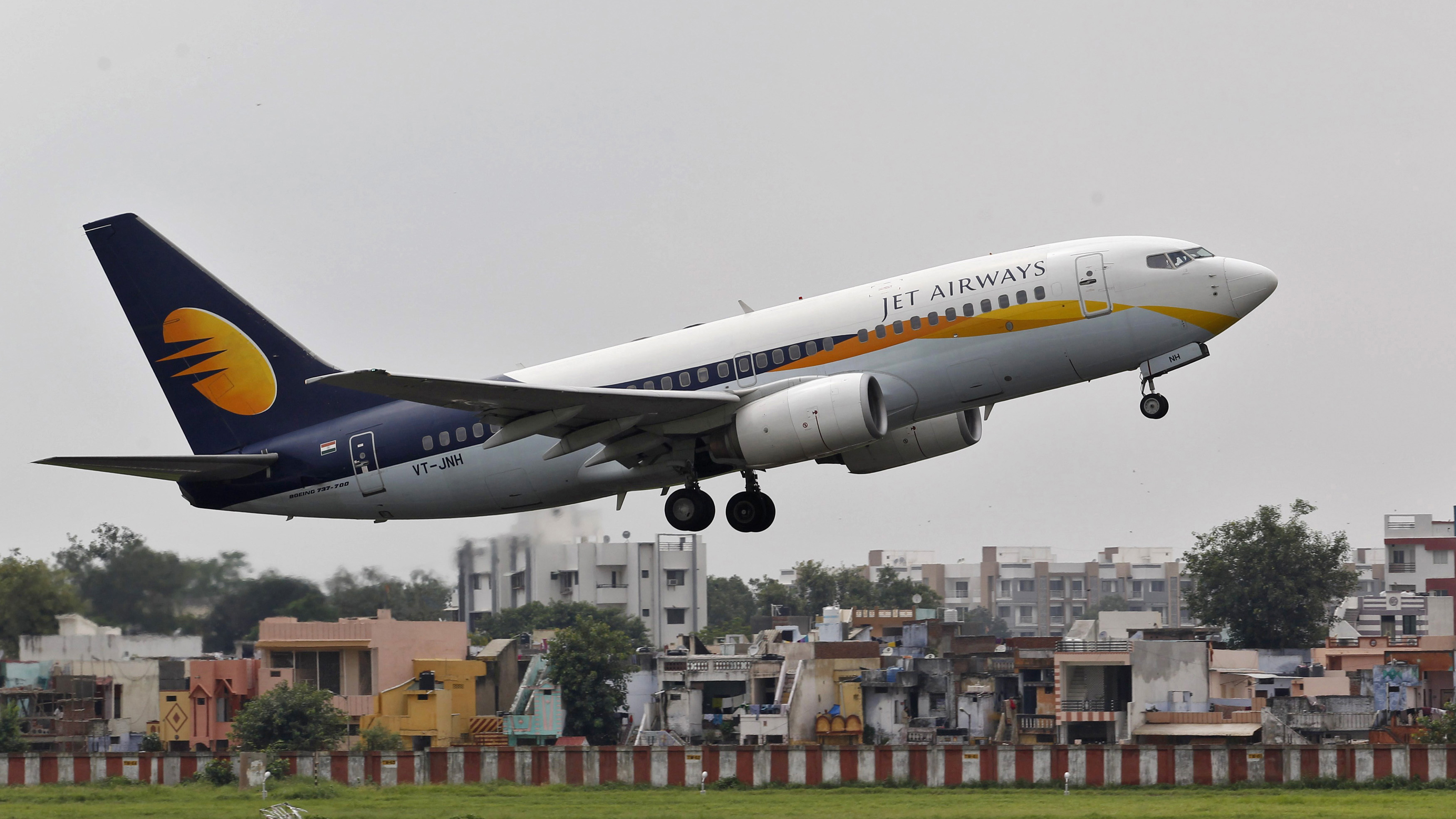 Jewar Airport, Property market around Jewar airport, Real estate deals around Jewar airport, Investments around Jewar airport, Property boom near Jewar airport, Jewar airport in Delhi NCR, India real estate news, Indian property market, Track2Media Research, Track2Realty