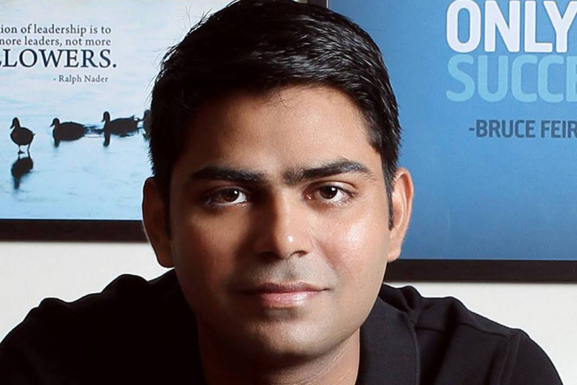 Rahul Yadav, Housing.com, ANAROCK, Technology in Indian real estate, Technological innovation in Indian real estate, India real estate news, Indian property news, Track2Realty, Track2Media Research
