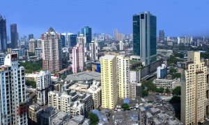 Expanding Mumbai Boundaries, MMRDA, Mumbai Metropolitan Regional Development Authority, MMRDA projects, Infrastructure projects of MMRDA, Expanding Mumbai boundaries, Mumbai real estate news, Mumbai property market launches, India real estate news, Real estate news India, Indian Property market news, Track2Realty, Track2Media Research
