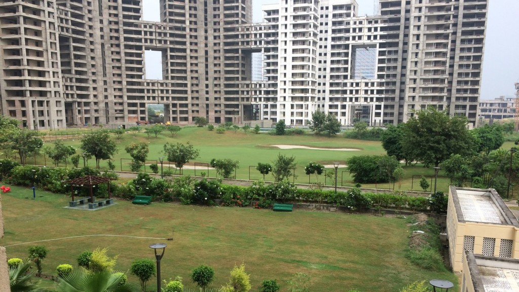 Jaypee Wishtown, Jaypee homebuyers, Jaypee cheated homebuyers, Jaypee Group Insolvency, Legal options for Jaypee homebuyers, Homebuyers asking Jaypee Group, India real estate news, Real estate news India, Indian property market news, Investment with Jaypee Group, Track2Media Research, Track2Realty