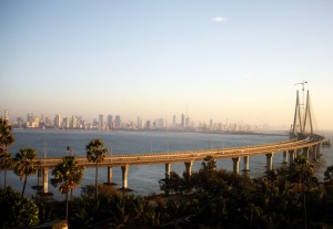 Mumbai, Mumbai city, Mumbai property market, Mumbai real estate, Mumbai housing, Properties in Mumbai, Locations of Mumbai, India real estate, India real estate news, Real estate news India, Indian property market, Investment in Mumbai, Mumbai suburbs, Mumbai Suburban locations, Track2Realty, Track2Media Research