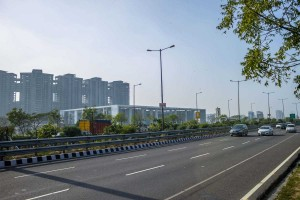 Noida, Noida real estate, Noida property market, Investment in Noida, Housing in Noida, Noida Authority, New launches in Noida, Business in Noida, Track2Media Research, Track2Realty