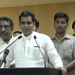 Pankaj Singh Noida MLA, Pankaj Singh visits Noida Sector 137, Pankaj Singh on Noida Sector 137 dump yard, Dump yard in Noida Sector 137, Noida Authority dumping garbage in Sector 137, India real estate news, Indian property market, Real estate news India, Track2Media Research, Track2Realty