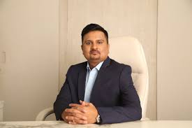 Rahul Nahar XRBIA Developers, Affordable housing in Navi Mumbai, Mass housing in Mumbai, Compact housing in Mumbai, Affordable housing case study, How XRBIA could do affordable housing, Real estate news India, India real estate news, Indian property market, Track2Realty, Track2Media Research