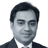 Sanjay Chatrath, Cushman & Wakefield, Colliers International India, India real estate news, Real estate news India, Indian property market, Professionals in Indian real estate, Track2Media Research, Track2Realty