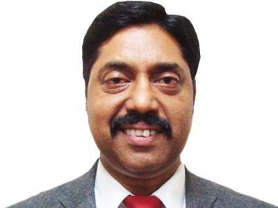 Swapan Dutta, Colliers International India, Cushman & Wakefield, Real estate professionals in India, India real estate news, Indian property market, Real estate news India, Track2Realty, Track2Media Research