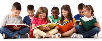 Children, Child, Child centric homes, Homes for kids, Housing projects with children safety, Housing projects with children activity, Homes for kids, India real estate news, Indian realty news, Real estate news India, Indian property market, Trck2Realty, Track2Media Research