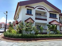 Holiday Home, Second Home, Luxury Home, Investment Home, Homes for holidays, Holiday Homes, India real estate news, Real estate news India, Indian Realty News , Indian Property Market, Investment for weekend, Weekend Homes, Track2Realty, Track2Media Research