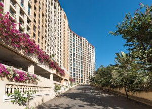 Raheja Exotica-Sorento, Raheja Universal, Ashish Raheja, Mumbai property developer, Mumbai real estate, India real estate news, Indian realty news, Real estate news India, Indian property market, Track2Media Research, Track2Realty
