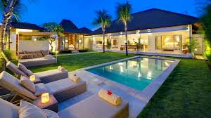 Second homes, Holiday homes, Weekend homes, Investment homes, Leisure homes, Investment for weekend, India real estate news, Indian realty news, Real estate news India, Indian property market, Track2Media Research, Track2Realty
