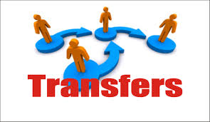Transfer, Noida Authority CEO transferred, Amit Mohan Prasad transferred, Noida real estate, Noida property, Investment in Noida, Corruption in Noida, Noida Authority officials, India real estate news, Real estate news India, Indian realty news, Indian property market, Track2Realty, Track2Media Research
