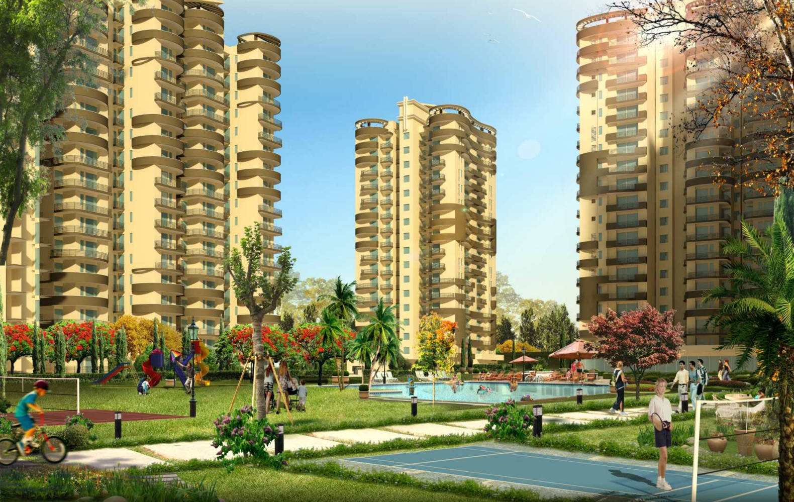 Victoryone Central, Victory Group, Victory Infraprojects, Victoryone Infraprojects, Sudhir Agarwal, Greater Noida West, Noida Extension, India real estate news, Indian realty news, Real estate news India, Indian property market, Track2Media Research, Track2Realty, Best news on Indian real estate