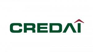 CREDAI Logo