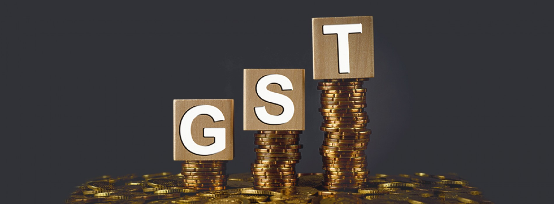 GST, Goods & Services Tax, GST in real estate, one GST in real estate, taxation in property market, Tax burden in home purchase, Stamp duty in house purchase, Indian realty news, India real estate news, Real estate news India, Indian property market news, Track2Realty