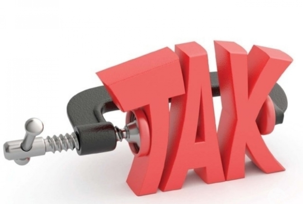 Tax, Tax in Real Estate, GST, GST in real estate, Goods and Services Tax, GST liability for homebuyers, Tax liability for homebuyers, GST on ready to move property, Tax burden on homebuyers, GST increasing taxes in property, India real estate news, Indian realty news, Real estate news India, Indian property market news, Track2Realty