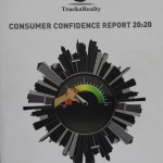 Track2Realty Consumer Confidence Report 20:20