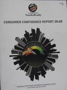 Track2Realty Consumer Confidence Report 20:20, Consumer behaviour study, Study of consumers in real estate, Homebuyers sentiment survey, Study of homebuyers' sentiment, Homebuyers' confidence with builders, Real estate consumer survey, Homebuyers' confidence with builders, Consumer confidence in Indian real estate, Homebuyers' trust index, Homebuyers trust analysis, Consumer behaviour un real estate, Consumer analysis in Property market, Dissatisfaction of homebuyers, Why are homebuyers dissatisfied, Homebuyers' psychological analysis