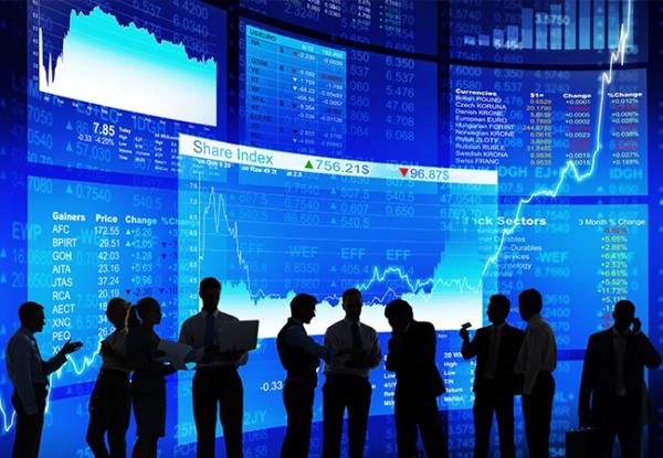 Market Depth, Stock Market, Due Diligence in real estate, Defining demand in real estate, Research in property market, Data analytics in real estate, India real estate news, Indian realty news, Real estate news India, Indian property market news, Investment in property market, Track2Realty