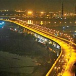 Mumbai Eastern Freeway, Mumbai traffic, Mumbai infrastructure, housing projects near Eastern Freeway Mumbai, India real estate news, Indian realty news, Real estate news India, Indian property market news, Mumbai property news, Eastern Freeway accidents