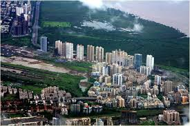 Panvel, Panvel property market, Panvel real estate, Investment in Panvel, Panvel investment destination, Why to invest in Panvel, Navi Mumbai property, Navi Mumbai property destinations, Panvel housing market, Best properties of Panvel, Panvel housing