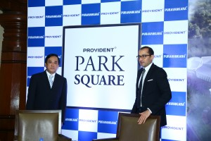 Provident Park Square, Puravankara, Ashish Puravankara, Puravankara affordable housing, Provident housing, IPO style home selling, India real estate news, Indian realty news, Real estate news India, Indian property market news, Investment in Bengaluru property, Track2Realty