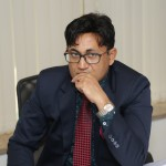 Ravi Sinha, Real estate journalist, Real estate blogger, Real estate analyst, Real estate brand rating, Diary of a real estate journalist, Property journalist diary, Open letter to builders, Buyer writes to builders, Journalist writes to builders, Property journalists credibility, Credibility of real estate journalists, Media and real estate, Media and property market, Journalists in the property market