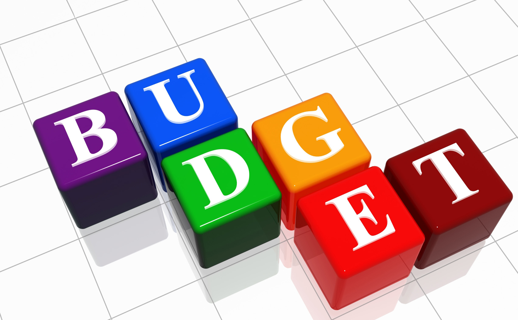 Union Budget, Budget and real estate, Property market and budget, Budget disappoints real estate, budget disappoints home buyers, Budget pains & gains, Real estate expectations with budget, Builders hope on budget, Finance Minister fails real estate, Budget and affordable housing, India real estate news, Indian realty news, Real estate news India, Indian property market news, Track2Realty