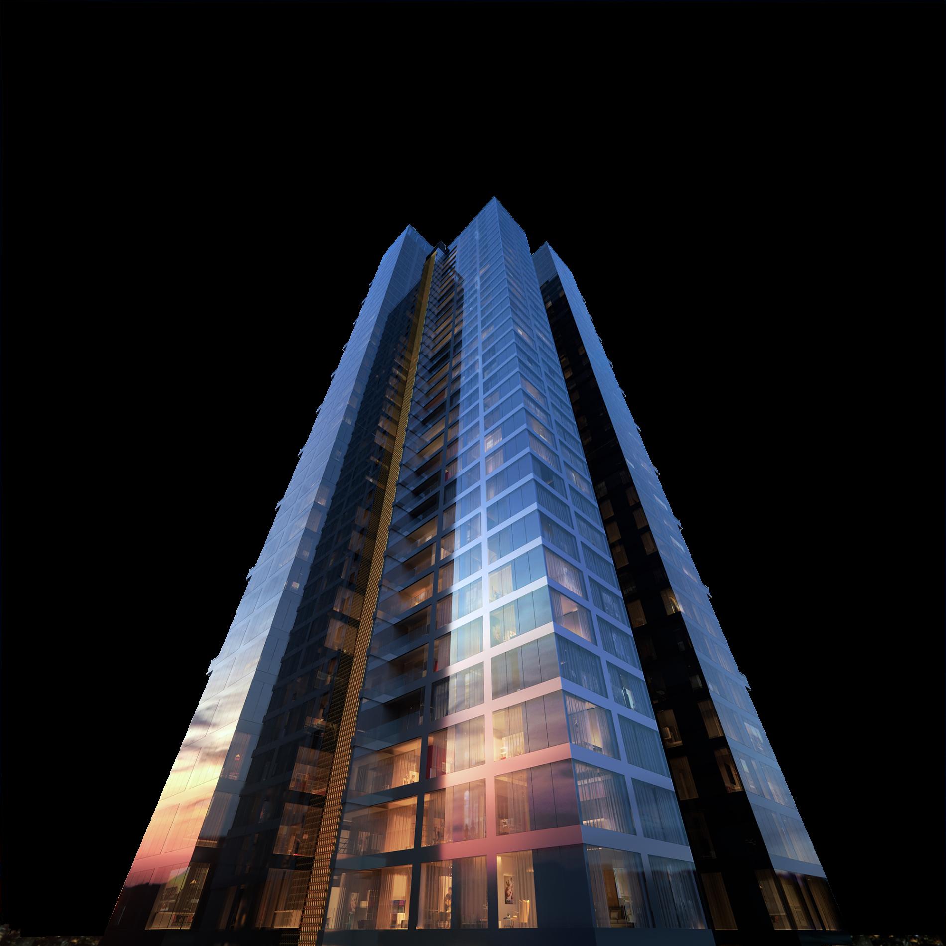 Kolkata Trump Tower, Luxury property in Kolkata, Affordable housing in Kolkata, Kolkata property market, Kolkata real estate, Forum Atmosphere, The 42 at Chowringhee, Luxury life of Kolkata, NRIs in Kolkata, HNIs in Kolkata, Investment in Kolkata, Night life in Kolkata