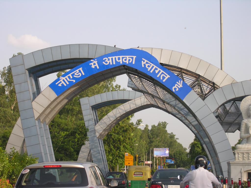 Noida, Gautam Budh Nagar, Greater Noida, Property in Noida, Noida real estate news, Noida apartment delays, Noida housing market, Noida investment, Noida property prices, India real estate news, Indian realty news, Real estate news India, Indian property market, Track2Realty