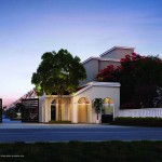 Sobha Gardenia, Sobha Limited, JC Sharma, Sobha Chennai Project, Chennai real estate, Properties in Chennai, New property launches in Chennai, India real estate news, Indian property market news, Investment in Chennai property, Track2Realty