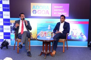 Puravankara Limited, Puravankara in Goa, Puravankara Goa project, Ashish Puravankara, Adora de Goa, Goa real estate, Goa property launches, Goa affordable housing, India real estate news, Indian realty news, Real estate news India, Indian property market news, Track2Realty