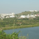 Ambegaon in Pune, Ambegaon second homes, Ambegaon holiday homes, Top holiday home destinations in India, Top holiday home destinations in Pune, Second home destinations in Pune, India real estate news, Indian realty news, Real estate news India, Indian property market news, Investment in holiday homes, Realty Plus, Track2Realty