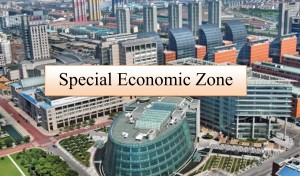 IT SEZ, IT SEZ in India, Future of IRT SEZ in India, Commercial real estate in India, Realities of IT SEZ in India, IT SEZ Report Card, Investment in IT SEZ, India real estate news, Indian realty news, Real estate news India, Indian property market news, Track2Realty