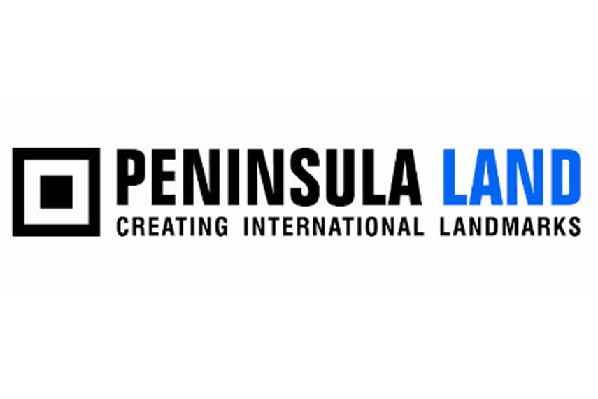Peninsula Land, Piramal, Rajeev Piramal, India real estate news, Indian realty news, Real estate news India, Indian property market news, Track2Realty, Piramal luxury, Piramal affordable housing
