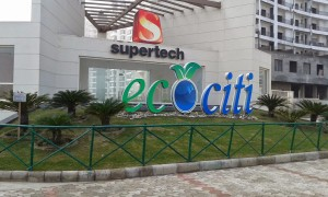 Supertech Ecociti, Supertech Noida Sector 137 Project, Supertech fraud, Supertech cheating, Supertech buyers' grievances, Supertech complaints, Cases against Supertech, Supertech projects delayed, India real estate news, Indian realty news, Real estate news India, Indian property market news, Track2Realty, RK Arora