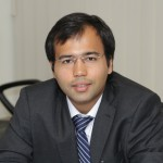 Advocate Aditya Pratap, Bombay High Court, India real estate news, Indian realty news, Real estate news India, Indian property market news, Investment in real estate, Realty Plus, Track2Realty, Realty Fact, Litigations in real estate, Land titles in real estate, Dgitisation in real estate, Consumer complaints in real estate