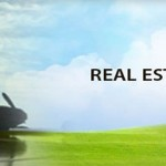 NRI, NRIs, Non Resident Indians, Indian Diaspora, NRIs investment in Indian property, NRIs investment in real estate, NRIs rules for investment, NRIs property search, India real estate news, Indian realty news, Real estate news India, Indian property market news, Realty Plus, Realty Fact, Track2Realty